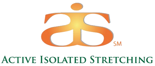 Active Isolated Stretching and Strengthening